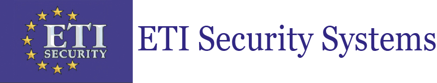 ETI Security Systems