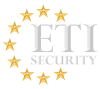 ETI Security