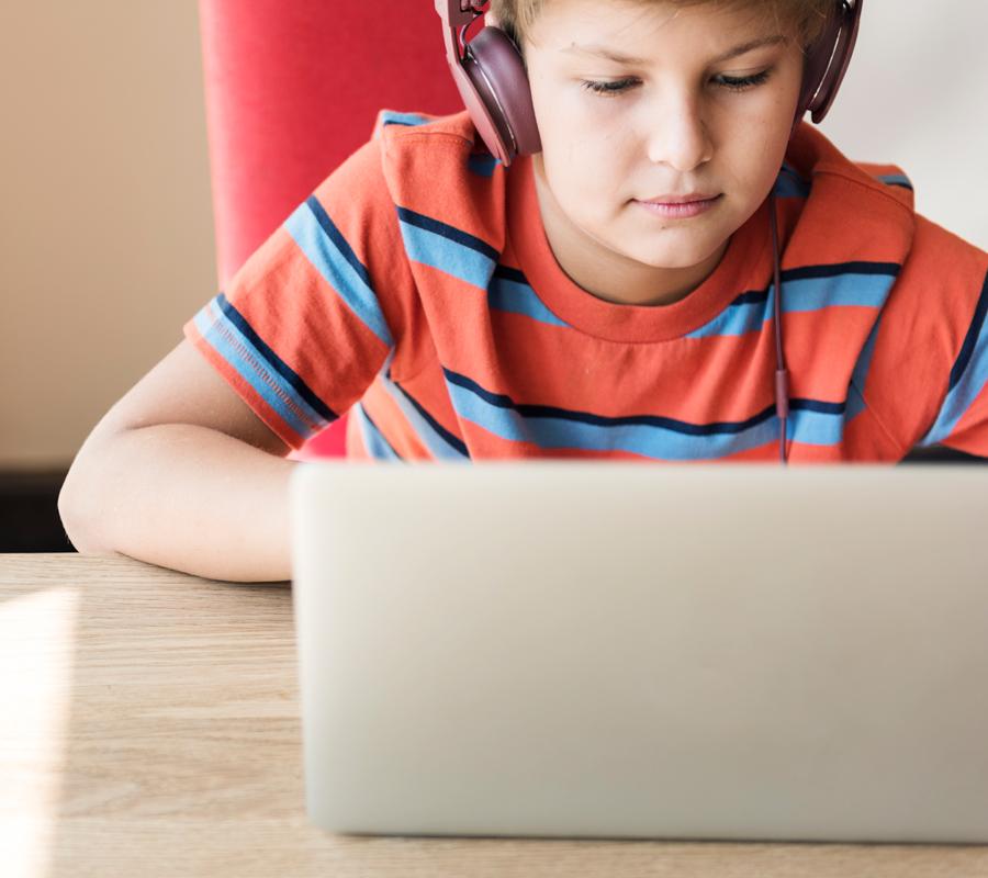 ETI offer home computer networking across Ireland