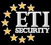 ETI Security